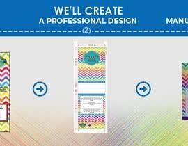 #18 untuk Design a Banner oleh TH1511