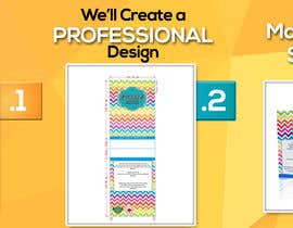 #13 for Design a Banner by Nitinpaul8520