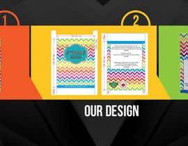 Nro 14 kilpailuun Design a Banner käyttäjältä nikita626