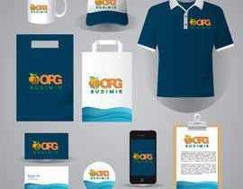 #43 for Design for Company Logo  -  OPG Budimir by Sajidtahir