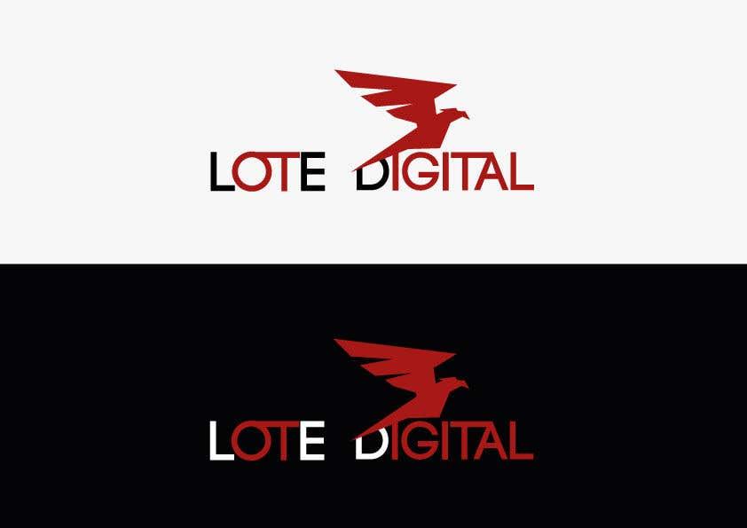 Inscrição nº 9 do Concurso para logo design