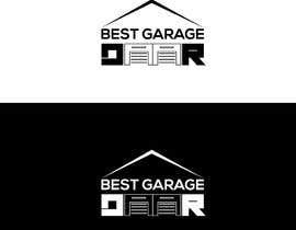 #74 for Garage Door Company Logo Design Contest by Shadid6