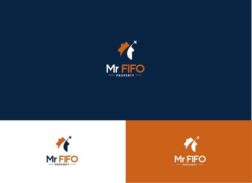 Příspěvek č. 94 do soutěže I would like to hire a Logo Designer