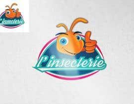 #317 untuk Create a logo for a new conmpany oleh DollySingh
