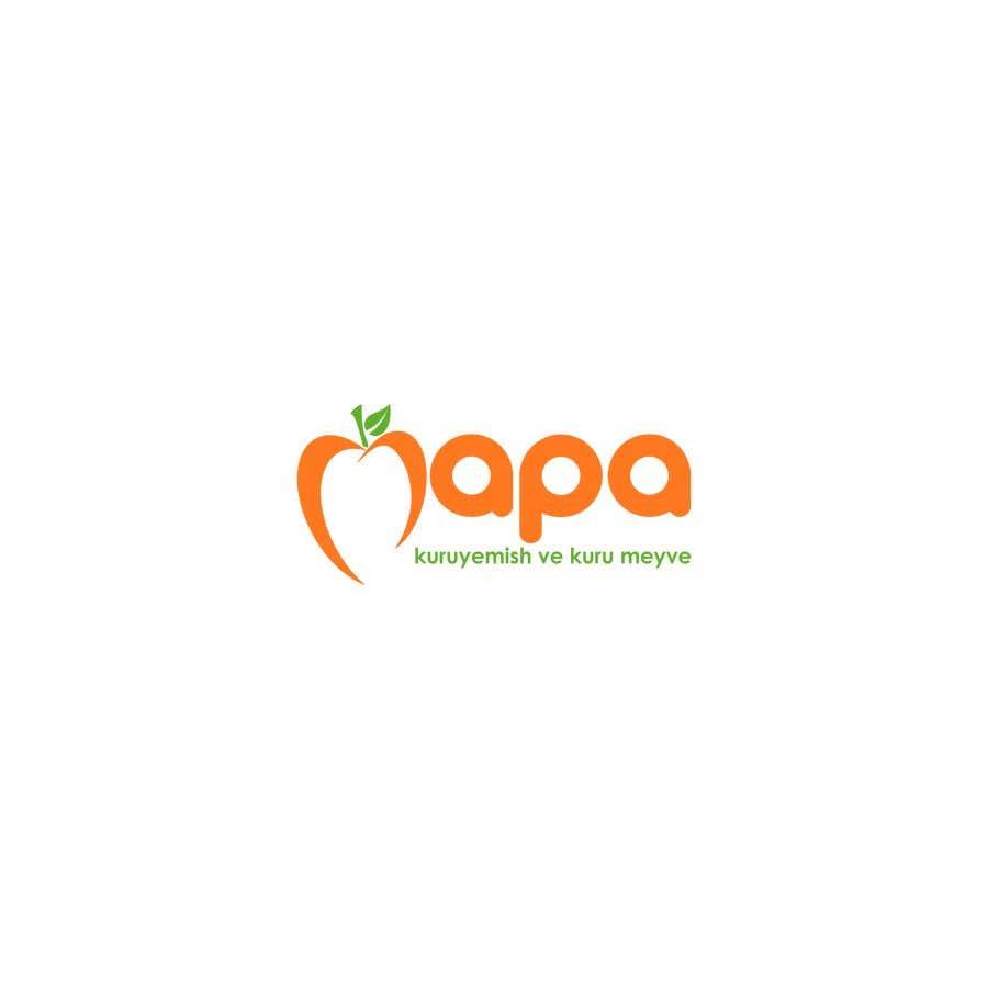 Inscrição nº 352 do Concurso para Design a Logo for Nuts and Dried Fruit Company