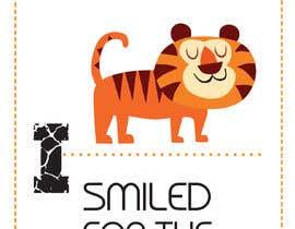 #68 untuk Design Milestonecards for Babies oleh citanowar