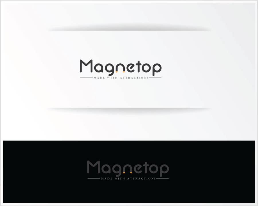 Bài tham dự cuộc thi #                                        16                                      cho                                         Design a Logo for new Brand