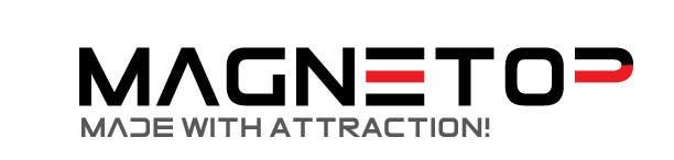 Bài tham dự cuộc thi #                                        4                                      cho                                         Design a Logo for new Brand