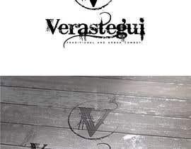 #20 cho build me a logo bởi vasked71