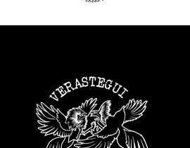 #48 cho build me a logo bởi Vasyl24