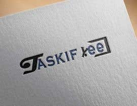 "#3 for Design my business logo ""Taskify.ee"" af ingpedrodiaz"