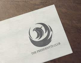 #18 για Brand Logo από firephoenix3030