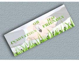 #15 cho Design a Banner bởi mds769650