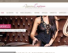 #10 for Build a new website for an escort agency. by rehansaeedlodhi
