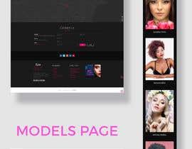Nro 30 kilpailuun Build me a new website using exiting site branding käyttäjältä FirstCreative