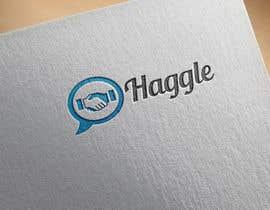 hermesbri121091 tarafından Create a Logo için no 1410