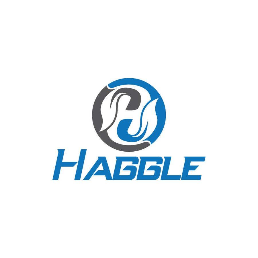 Конкурсная заявка №1637 для Create a Logo