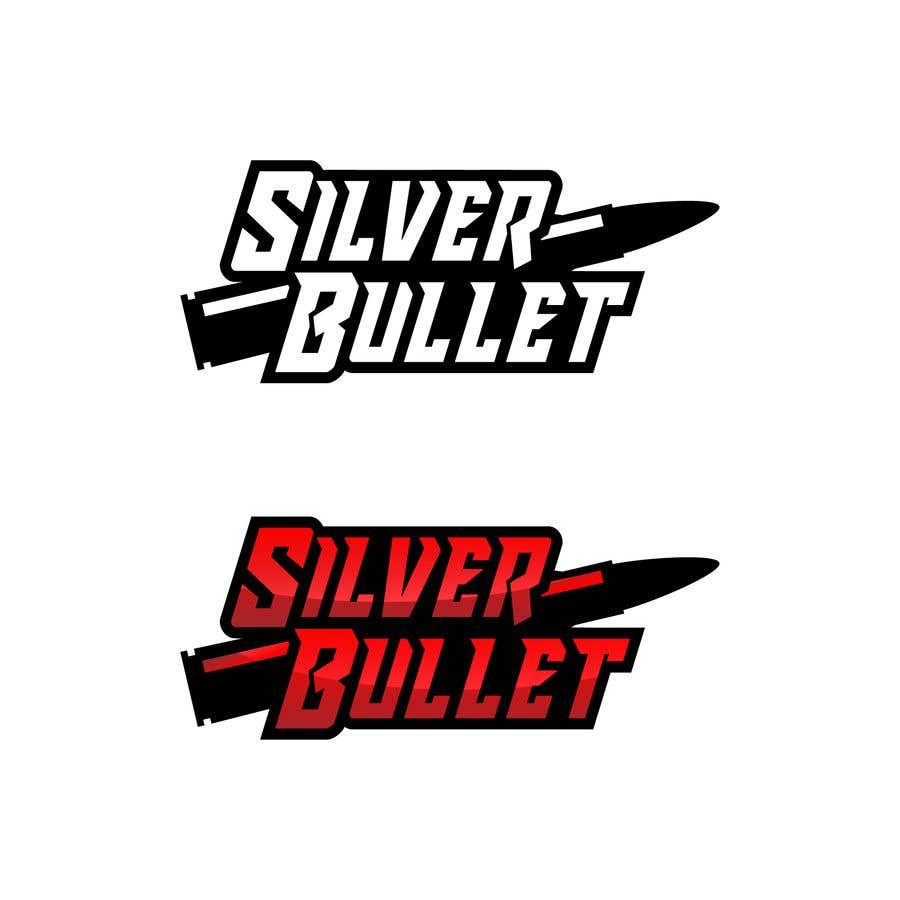 Konkurrenceindlæg #18 for Create a band logo