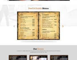 nº 17 pour Restaurant par adixsoft