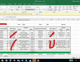 #17 cho Data Compiling bởi hafizafatima92
