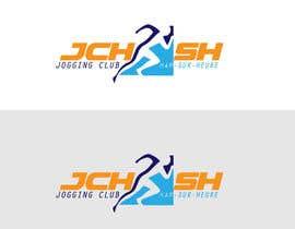 nº 25 pour Create a new logo for my jogging club par aniksaha661