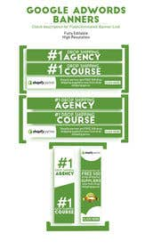 Image of                             google adwords banners