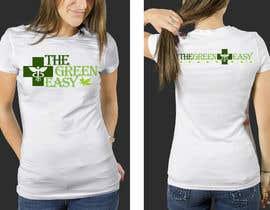 Nro 70 kilpailuun t-shirt, hat, or beanie contest käyttäjältä raihanislam06