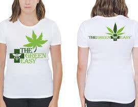 Nro 74 kilpailuun t-shirt, hat, or beanie contest käyttäjältä raihanislam06