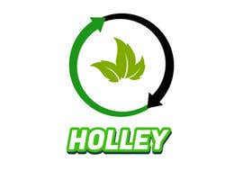 #4 , Icon style logon for my business: Holley - community engagement, environmental approvals, land and tenements services (celts)  Catch line is Fuelling your community engagement, environmental approvals, land & tenement management consulting needs. 来自 azaharali5010