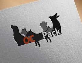 #9 for change my logo by rockingpeyal