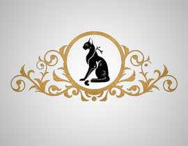 #30 para Design a Logo for my art company de Viktorija1