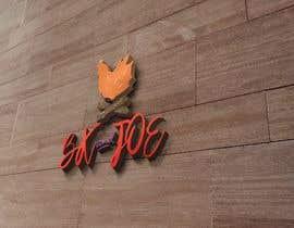 adnanmagdi tarafından Fast Food logo için no 42