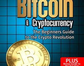 #9 for Book Cover Design - Understanding Bitcoin by josepave72