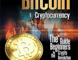 #17 für Book Cover Design - Understanding Bitcoin von josepave72