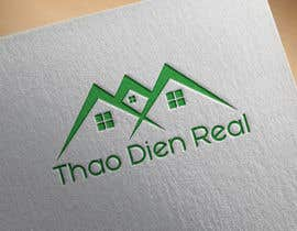 #49 for CHILI - Design Thao Dien Real Logo by hassanrasheed28