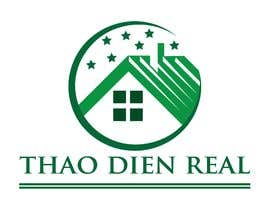 #33 for CHILI - Design Thao Dien Real Logo by Design4ink
