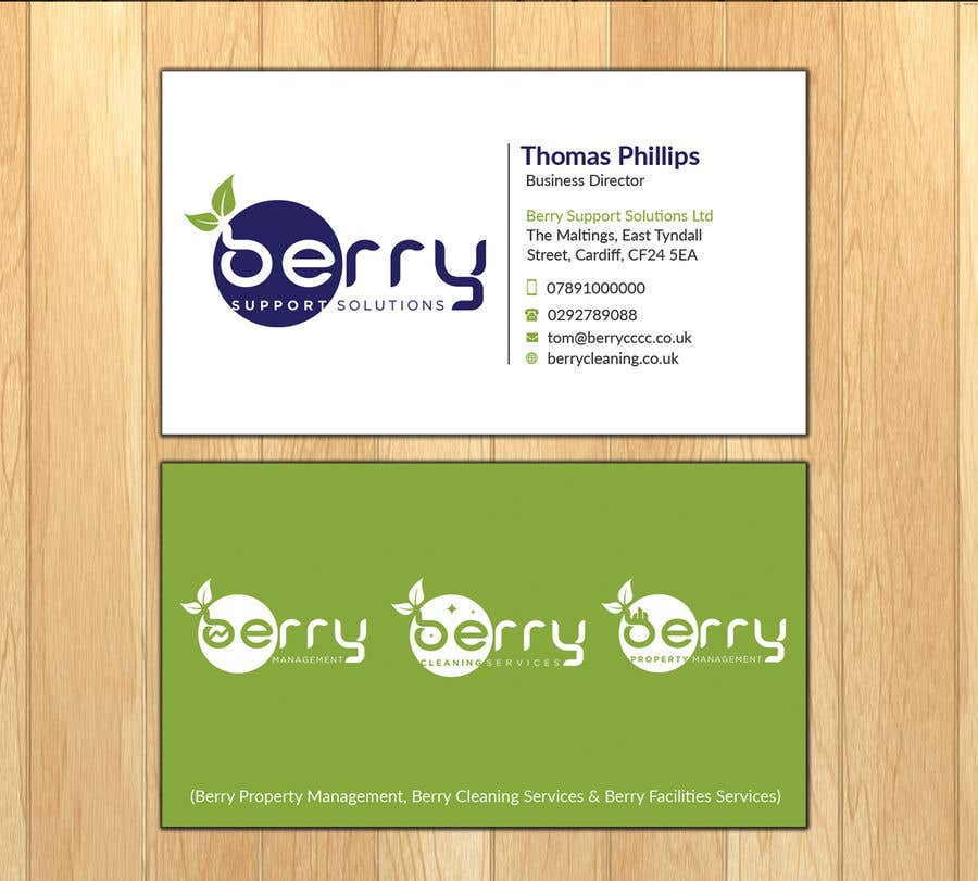 Entry 94 by lipiakter7896 for design business card freelancer contest entry 94 for design business card colourmoves