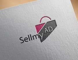 #11 for Design a Logo by mmdsoheldu