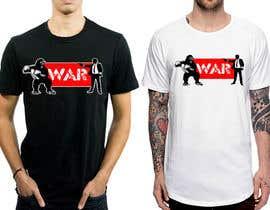 #15 , Box logo WAR 来自 feramahateasril