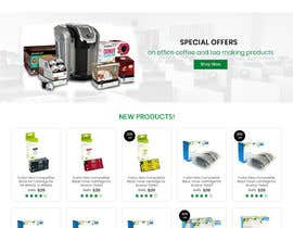 #17 for Shopify Ecommerce by deepakdiwan