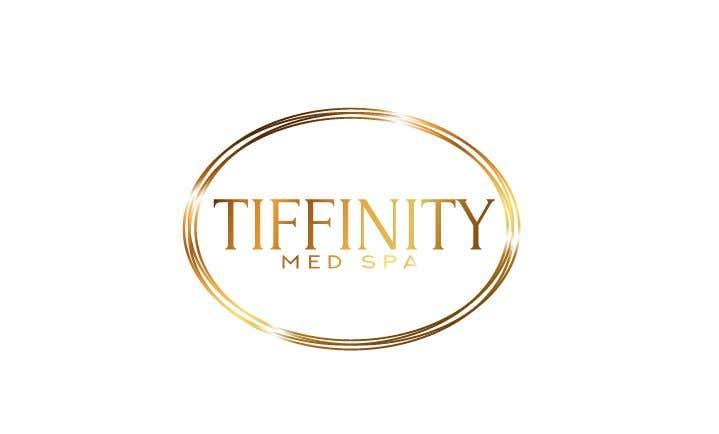 Entry #36 by szamnet for Tiffinity Med Spa | Freelancer