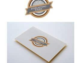 #49 for Hipster Logo Design With Ocean Wave by Design4ink