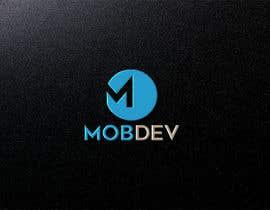 #11 dla create a logo for a software developer przez RupokMajumder