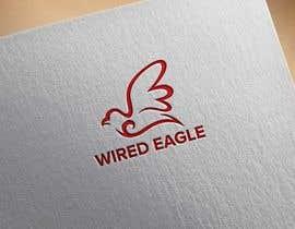 #128 per Product logo da logodesign97