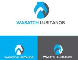 #182 for Wasatch Lusitanos Brand/Logo Design by Design4cmyk