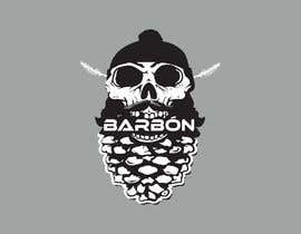 #34 , Logo for local craft beer and use guidelines 来自 citanowar