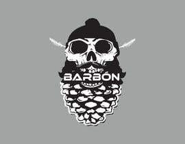#34 untuk Logo for local craft beer and use guidelines oleh citanowar
