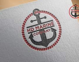 #12 για Design a Logo από GriHofmann