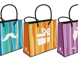 Lilytan7 tarafından art works for paper bags için no 96