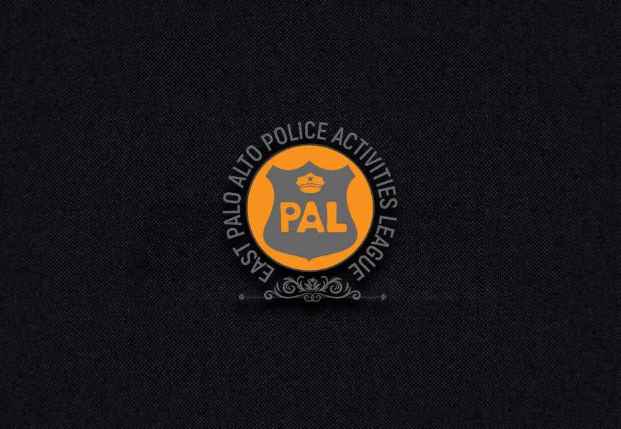 Конкурсная заявка №143 для Design a Logo